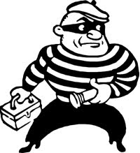 FOTO+DE+LADRON Casi se lamben un supuesto ladrón [RD]