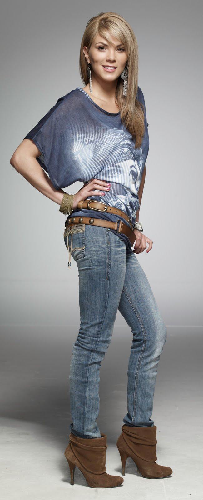 Pepe jeans mantel karol