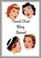 HA! HA! HA! AWARD...