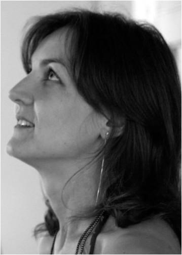 Judit Antal | mezzosopran