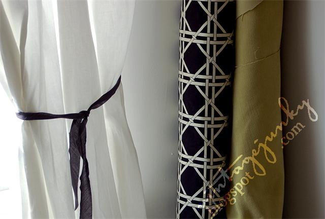 [fabric.aspx]