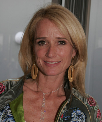 KIM RICHARDS Net Worth | KIM RICHARDS Net Value | KIM RICHARDS ...