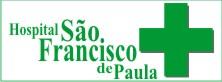 Hospital São Francisco de Paula