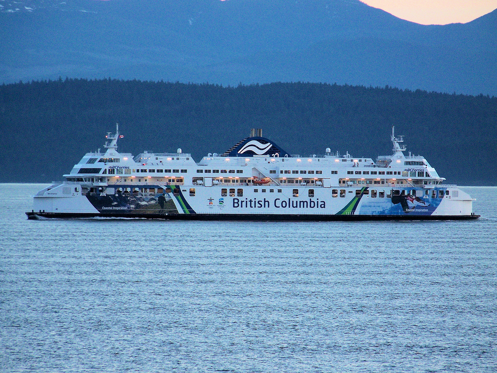 [Ferry_Coastal_Inspiration_in_Strait_of_Georgia.png]