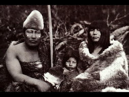 Documental Pueblos Originarios: Selk'nam - onas