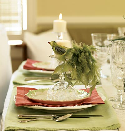 Design I Inspired Interiors Decorating Ideas Christmas Table Scapes