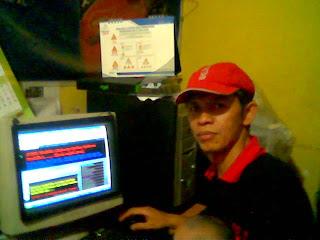 TOKO ONLINE kami . http://www.jossmart.com  Klik Diatas ini !
