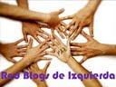 Blog asociado a: