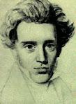 Conferencia Sobre Kierkegaard (JPS) <br><br>