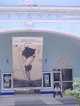 La Puta Respetuosa <br>(1946)