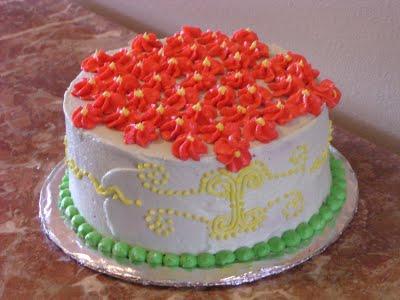 [cakes10]