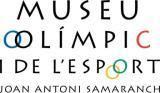 Museu Olímpic i de l'Esport de Barcelona