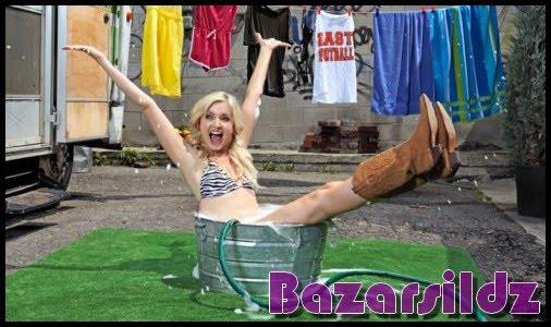 Bazarsildz