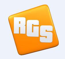 RGStuff.ro