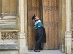Kosovoschools graduates from the University of Oxford:)