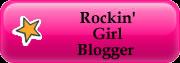 [RockinGirlBlogger.png]