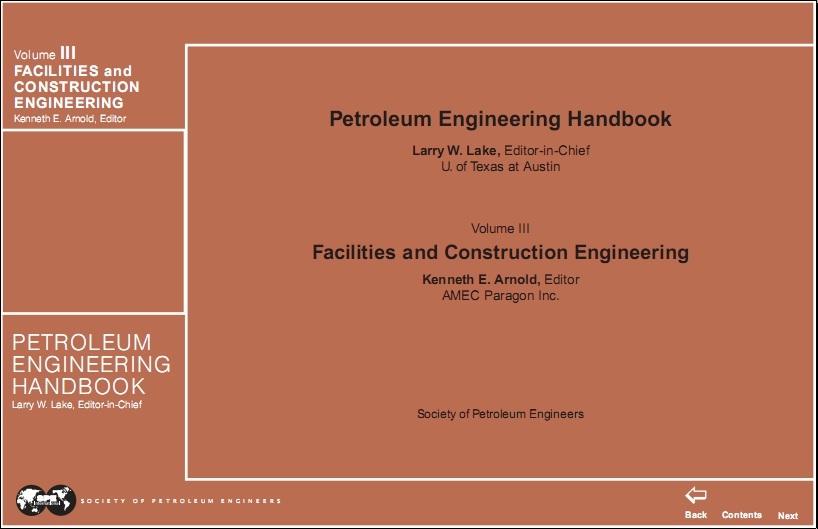 download Ferrous Powder Metallurgy 1997