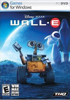 Wall-E Portable PC Download