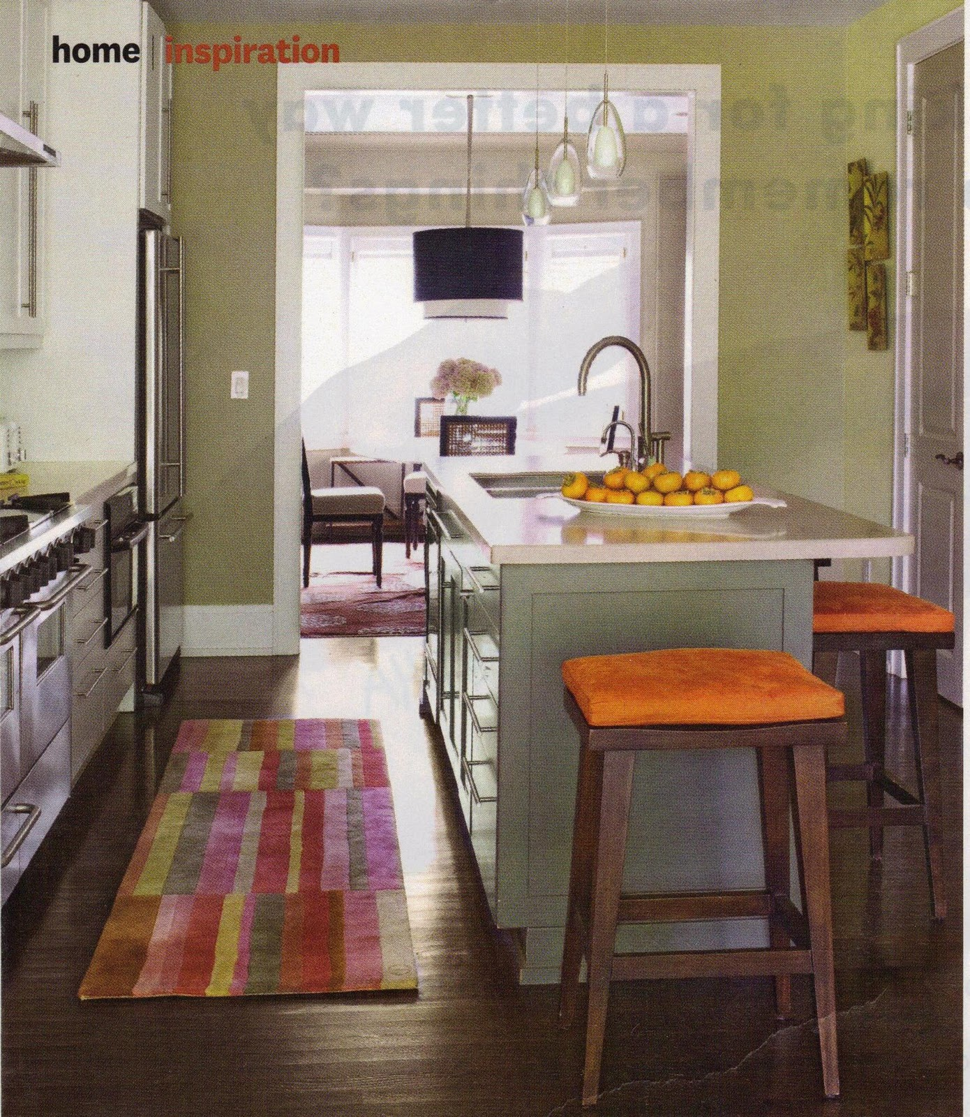 Rooster Area Rugs Kitchen Kitchen Rug Sets Kitchen Rug Sets 7 Piece Bristol Braided Rug Set