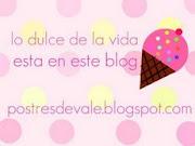 afilien mi blog