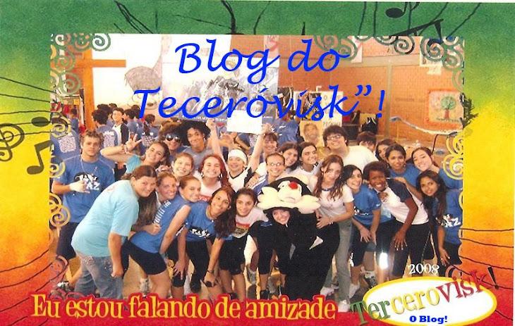 Blog do Tercerovisk