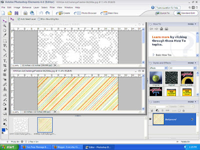 everyday digital scrapbooking how to print 12x12 even if you don t