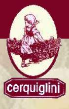Pasticceria