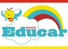 Revista Educar