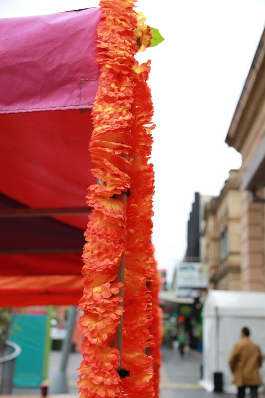 Parramasala in Parramatta   Festival Girl Review