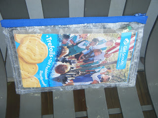 girl scouts of gulfcoast florida inc s more news think