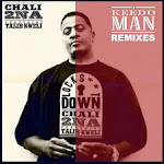 !!! CHALI 2NA RMXX !!! DOWNLOAD IT !!!