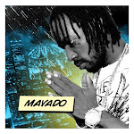 !!! MAVADO_LAST NIGHT_RMXX !!! DOWNLOAD IT !!!