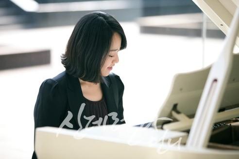ari nikki profil artis moon geun young
