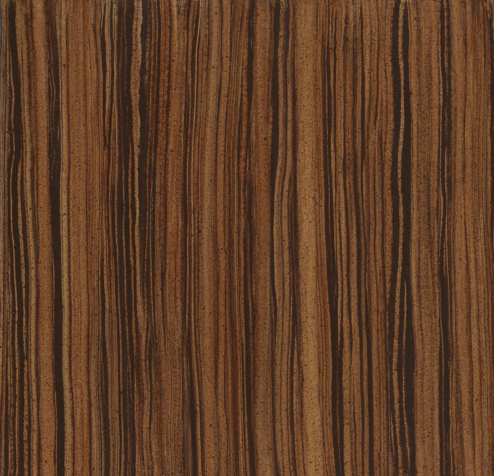 wallpaper wood plank pattern