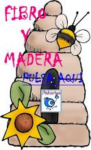 Artículos de FIBRO Y MADERA