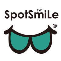 SpotSmiLe官方網站