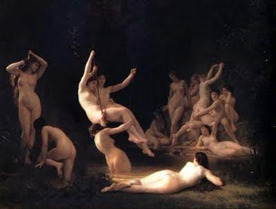 hetaira sinonimos prostitutas japonesas en la coruña