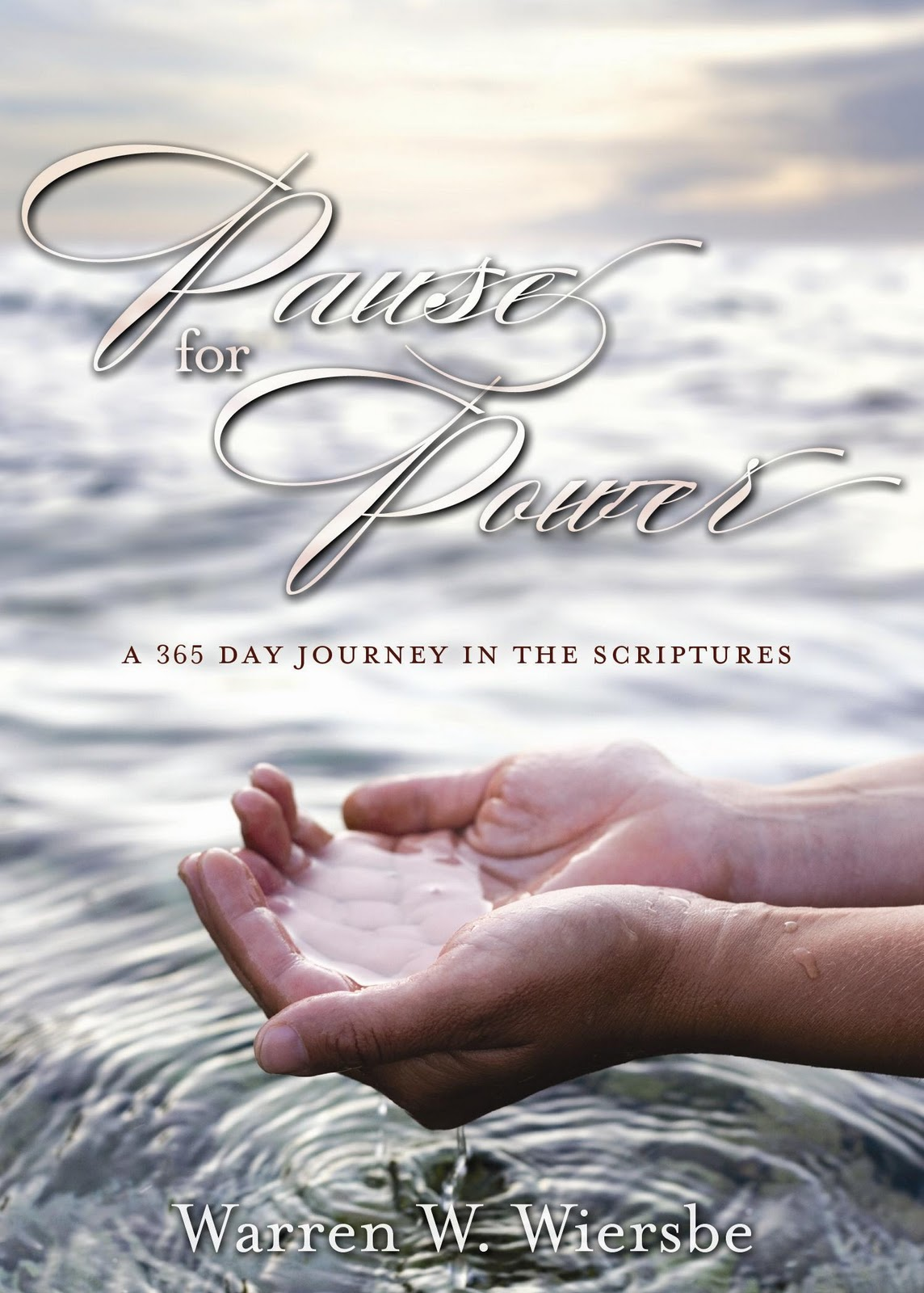... Day Themes And Scriptures . Themes And Scriptures For Womens Day. View