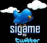 Radio LATINA FM no Twitter
