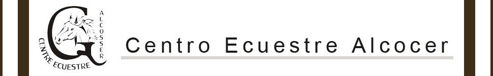 Centro Ecuestre Alcosser