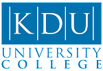 KDU University College