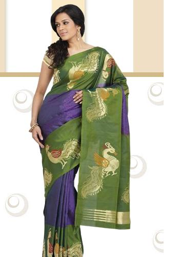 Sri Kumaran Silks