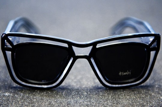 fubu eye glasses eyeglasses