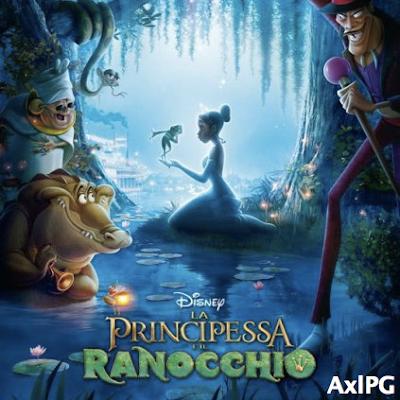 La principessa tarakanova download itunes