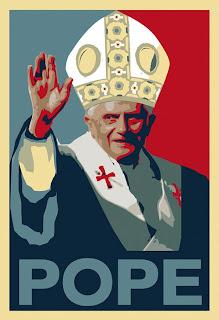 http://3.bp.blogspot.com/_0j0mlceWh38/TJEAGA1gdDI/AAAAAAAADAU/db6JKdgr0dc/s320/pope.jpg