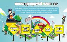 JUEGOVIAL-ARGENTINA