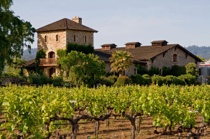 Http Anarchitecturalhumanism Blogspot Com 2010 12 Winery Buildings Html