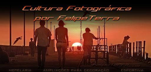 CulturaFotografica por FelipeTerra