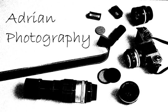 Adrian Photography