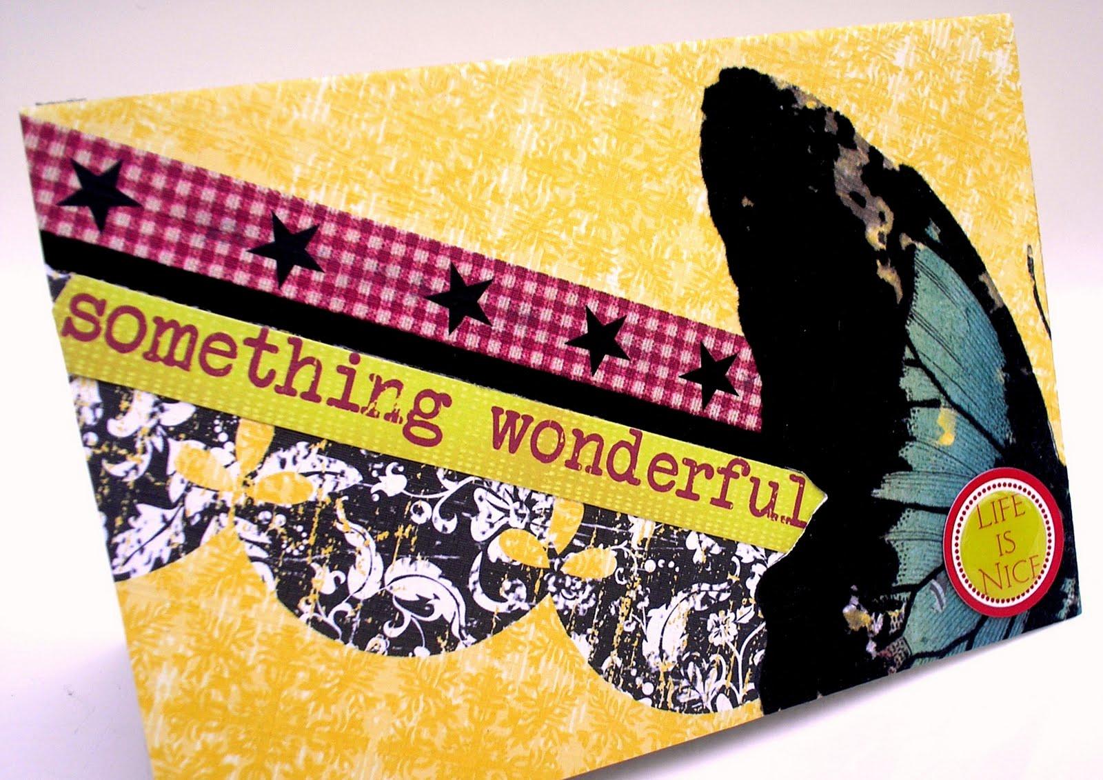 http://3.bp.blogspot.com/_0jCSHxrpUJs/TNb9HqckxII/AAAAAAAACX8/OekxpU8_Fvg/s1600/19+Butterflies+5.jpg
